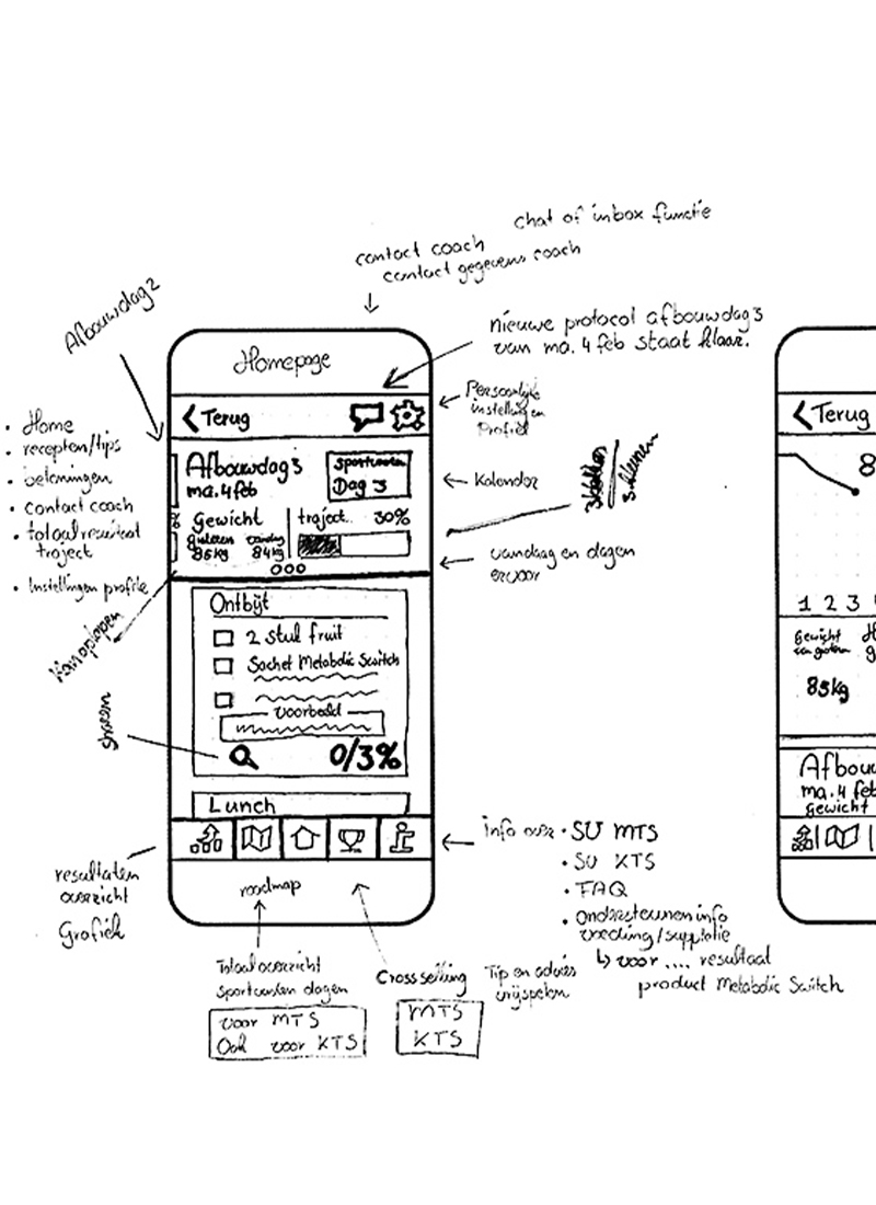 wireframe_ux